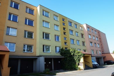 Prodej, Byty 3+kk, 78m² - Brandýs nad Labem-Stará Boleslav - Brandýs nad Labem, Ev.č.: 00363