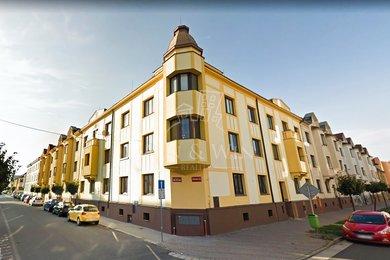 Prodej, Byty 2+kk, 45m² - Nymburk, Ev.č.: 00364