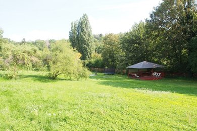 Prodej, Pozemky pro bydlení, 4329m² - Praha - Řeporyje, Ev.č.: 00377