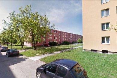 Prodej, Byty 3+1, 70m² - Nymburk, Ev.č.: 00386