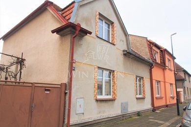 Prodej, Rodinné domy, 150m² - Lysá nad Labem, Ev.č.: 00388