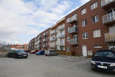 Prodej, Byty 2+kk, 47m² - Český Brod, Ev.č.: 00390