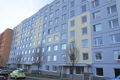 Prodej, Byty 3+1, 76m² - Brandýs nad Labem-Stará Boleslav - Brandýs nad Labem, Ev.č.: 00396