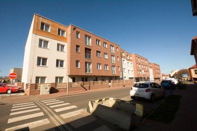 Prodej, Byty 2+kk, 49m² - Český Brod, Ev.č.: 00403