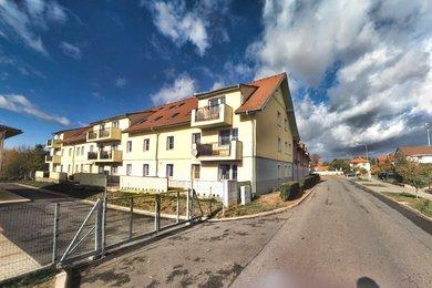 Prodej, Byty 2+kk, 44m² - Břežany II, Ev.č.: 00406