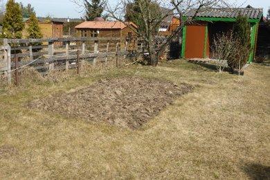 Pronájem, Pozemky - zahrady, 229m² - Brandýs nad Labem-Stará Boleslav, Ev.č.: 00420