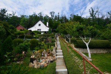 Prodej, Rodinné domy, 151m² - Krnsko, Ev.č.: 00430