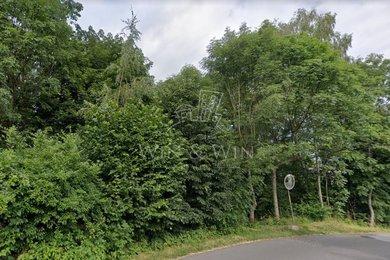 Prodej, Pozemky pro bydlení, 1325m² - Roztoky u Jilemnice, Ev.č.: 00434
