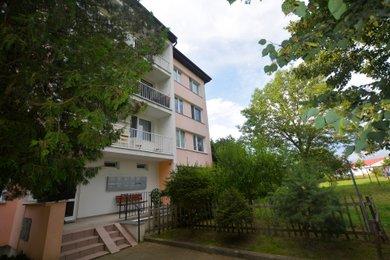 Prodej, Byty 3+1, 68m² - Lysá nad Labem, Ev.č.: 00436