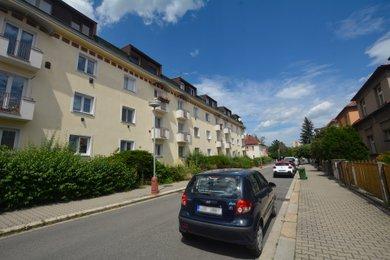 Prodej, Byty 2+kk, 57m² - Mladá Boleslav II, Ev.č.: 00437
