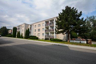 Prodej, Byty 3+kk, 77m² - Dobrovice, Ev.č.: 00440
