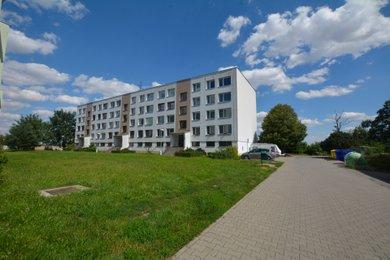 Prodej, Byty 3+1, 78m² - Pečky, Ev.č.: 00441