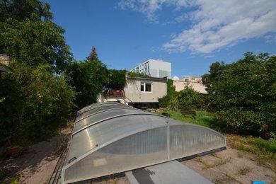 Prodej, Rodinné domy, 242m² - Čelákovice, Ev.č.: 00446