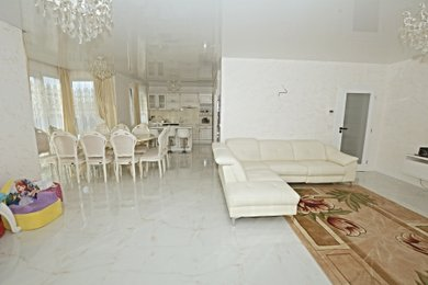 Prodej, Rodinné domy, 214m² - Pátek, Ev.č.: 00478