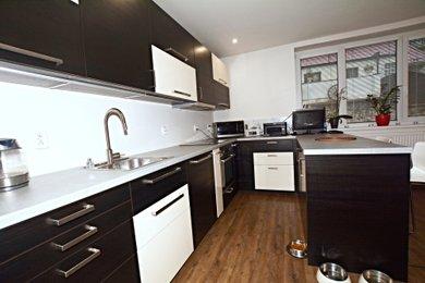 Prodej, Rodinné domy, 211m² - Kolín - Zibohlavy, Ev.č.: 00479
