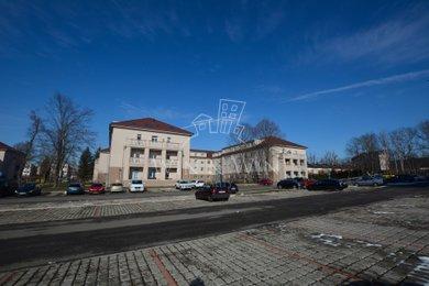 Prodej, Byty 1+kk, 22m² - Milovice - Mladá, Ev.č.: 00481