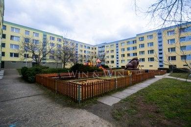 Prodej, Byty 4+1, 94m² - Praha - Chodov, Ev.č.: 00486