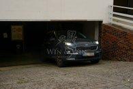 prodej-podzemni-garaz-17m2-praha-chodov-dsc9434-0c2317 (1)