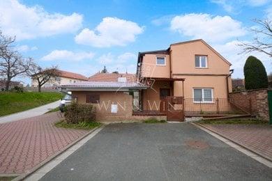 Prodej, Rodinné domy, 120m² - Radim, Ev.č.: 00490