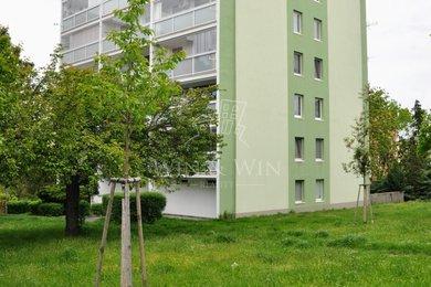 Prodej, Byty 3+kk, 58m² - Brandýs nad Labem-Stará Boleslav, Ev.č.: 00493