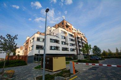 Prodej, Byty 2+kk, 85m² - Praha - Dolní Měcholupy, Ev.č.: 00518