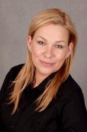 Helena Otrubová