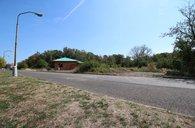 Prodej, pozemek pro bydlení, 954m² - Krupka