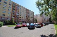 Prodej, Byty 4+1, 84 m² - Teplice