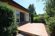 Prodej, Rodinné domy, 142 m² - Říčany, pozemek 665 m²