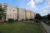 Prodej, Byt 4+1, 99m² - Ústí nad Labem