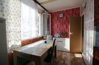 Prodej, Byty 4+1, 99m² - Ústí nad Labem