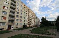 Prodej, Byty 3+1, 83m² - Ústí nad Labem