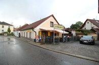 Prodej, Rodinné domy, 360m² - Chlum u Třeboně