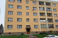 Prodej, Byty 2+1, 54 m² - Karviná - Ráj