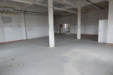 Pronájem skladu 100 m2, Prostějov, Ev.č.: 00254
