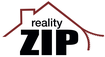 ZIP reality s.r.o.