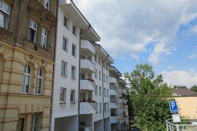 Prodej, Byty 1+1, 55m² - Liberec II-Nové Město, Ev.č.: 314/3614