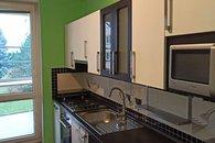kuchyň (2)