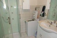 koupelna-přízemí