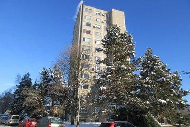 Prodej, Byty 2+kk, 44m² - Liberec XIII-Nové Pavlovice, Ev.č.: 00026