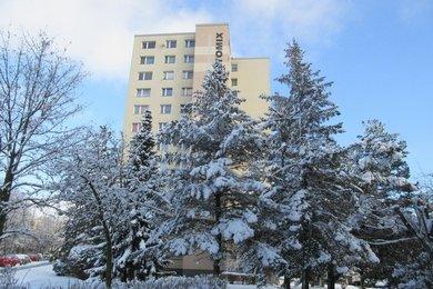 Pronájem, Byty 1+1, 39 m² - Liberec XII-Staré Pavlovice, ulice Letná, Ev.č.: 00027