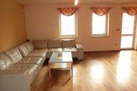 obývací pokoj-přízemí