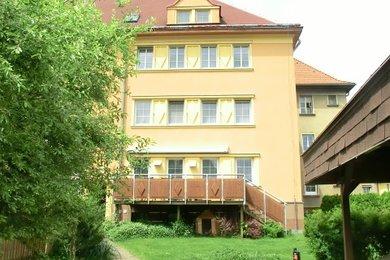 Prodej, Rodinné domy, 7+2, 358 m² - Liberec III-Jeřáb, Ev.č.: 00040
