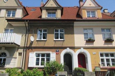 Prodej, Rodinné domy 5+1, 171m² - Liberec II-Nové Město, Ev.č.: 00044