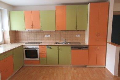 Pronájem, Byty 3+kk, 90 m² - Jablonec nad Nisou - Vrkoslavice, Ev.č.: 00048