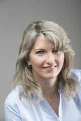 Zdenka Hájková