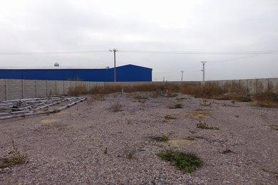 Prodej, Sklady, Hodonice 300m², Ev.č.: 00142