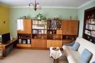 obývací pokoj foto 3