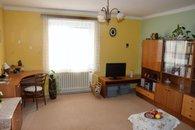 obývací pokoj foto 2