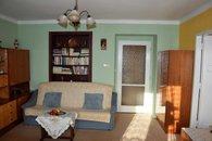 obývací pokoj foto 4